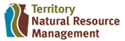 Territory Natural Resource Management
