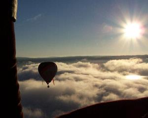Hot Air Ballooning is an incredible adventure everyone should experience at least once. Soaring over...