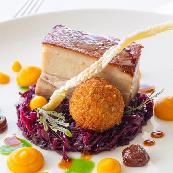 Take lunch to new heights with today's offer from C Restaurant at St Georges Terrace, WA's only...