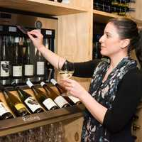 If you love your vino, you haven't lived until you've visited the iconic National Wine Centre in the...