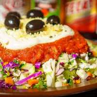 It's fiesta time! Visit Montezuma's in Surfers Paradise for a tasty, fresh dinner with your friends and...