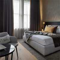 Experience five-star boutique luxury at Hotel Fitzroy curated by Fable – a brand-new, beautifully...