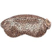 What could be better than sleeping on a slipsilk™pillowcase? Wearing a luxurious slipsilk™sleep mask at...