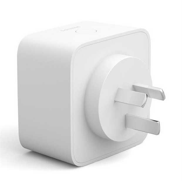 Instant control via Bluetooth Control with app or voice Add Hue Bridge to unlock more ZigBee Light Link...