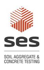 Soil Engineering Services Mackay are seeking a Junior to undertake a Traineeship for testing of Soil...