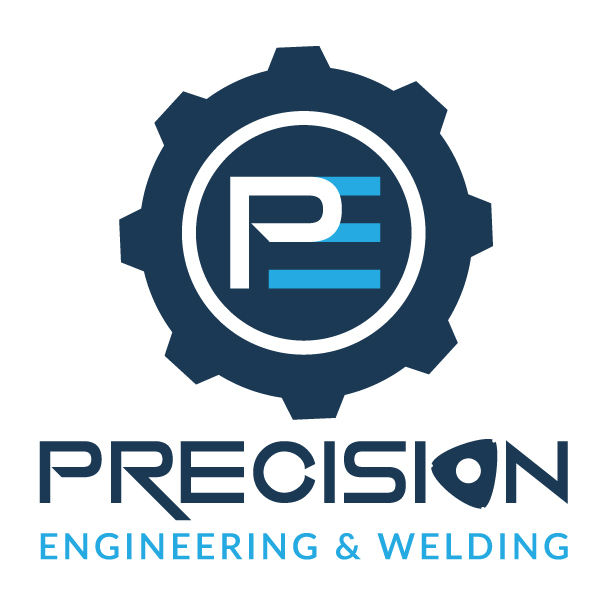 Precision Engineering & Welding is seeking a Trade Qualified Boilermaker to fill a full time...