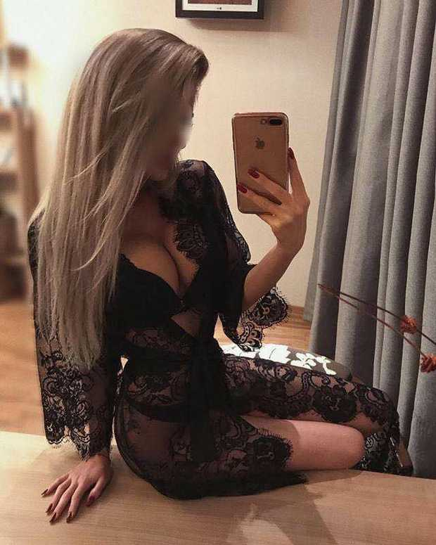 Eva 23 