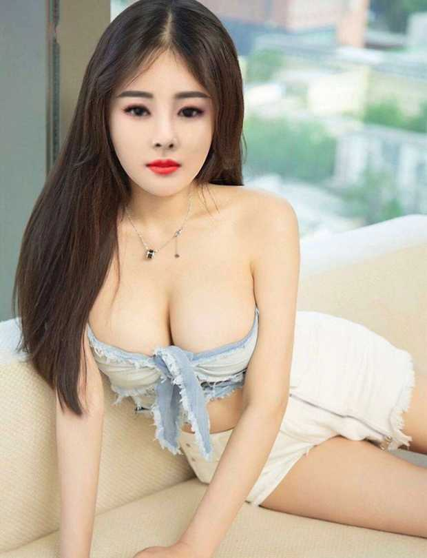 New in Rocky  Cute  Busty  Friendly  Fun  Soft Hands  Magic Touch  Will Not...