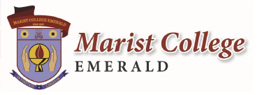 HEAD OF HASS (Tier 2c) AND SECONDARY TEACHERS