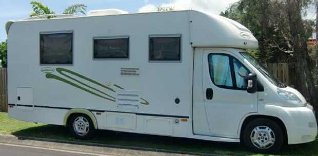 Turbo diesel, 6 spd auto, A/C, 