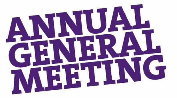 Townsville Turf Club Annual General Meeting will be held on Wednesday November 11 @ 5.30pm in the...