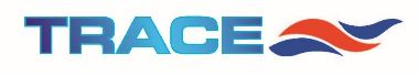 Electrical/Instrumentation & Mechanical Fitting Apprenticeships    The Company   