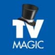 Open for Business as usual.TV Wall MountingAntennas & TV PointsHome TheatreTuningData PointsAll...