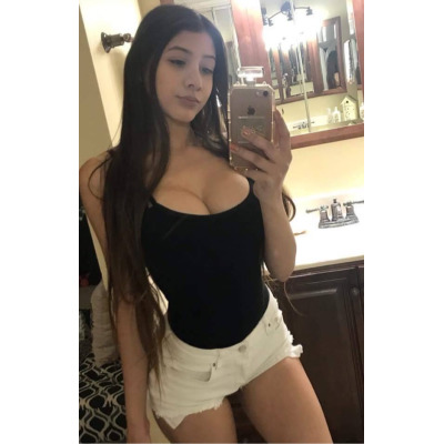 Sexy,  Passionate  GFE,  In/Out calls