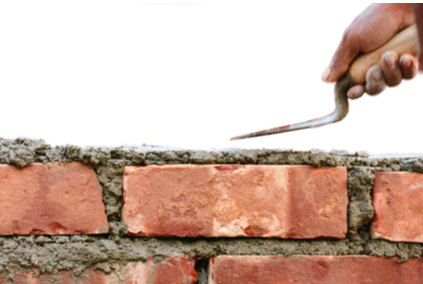 All types of Brick and BlockNo job too small!Licence numberL189227cService locationsSydney Metro...