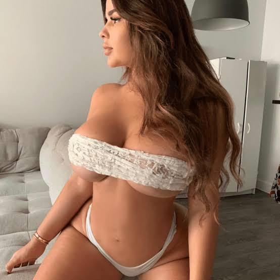 Passionate  GFE  Erotic  Sexy lingerie   0450645198