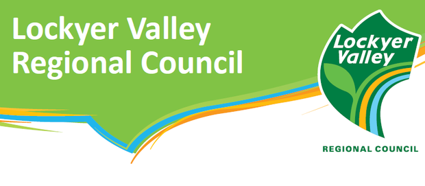 REQUEST FOR TENDERS   LVRC-20-236   Council is seeking Tenders for the leasing of a building facility...