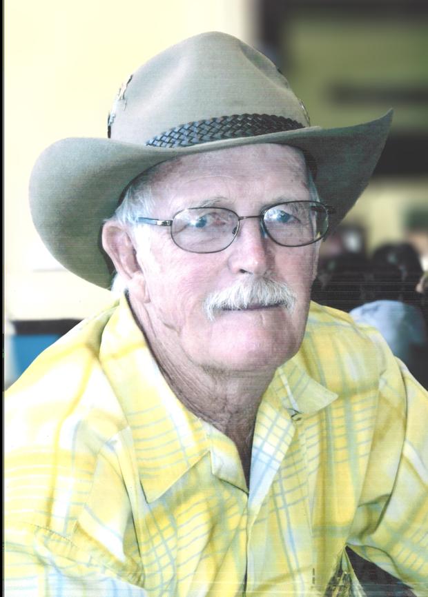 """Darrell John """"Buck"""" BuckleyDate of Funeral: 23/10/2020BUCKLEY, Darrell John""""Buck""""Late of Tara, and..."""