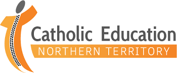 The Director and staff of Catholic Education Northern Territory (CENT) extend their deepest...