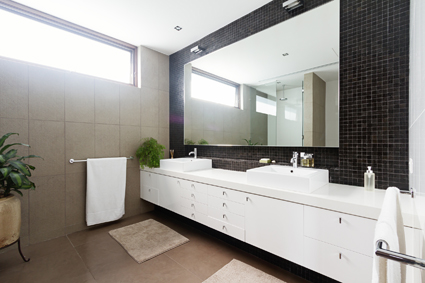 A 2 Z Bathrooms & Kitchens