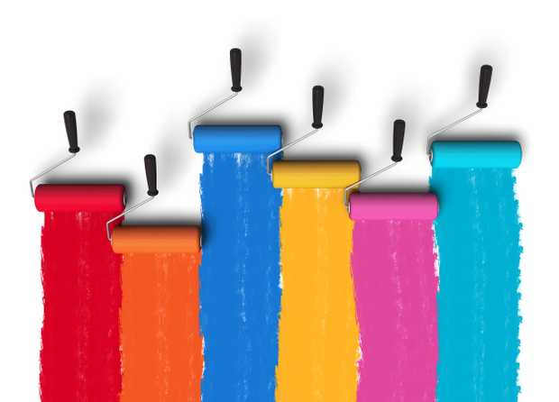 PAINTERS & SUPERVISORS WANTED FOR IMMEDIATE START IN..   - Gold Coast - Sunshine Coast ...