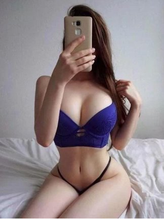 GFE.  Friendly.    MarryCall or text:::0423625987