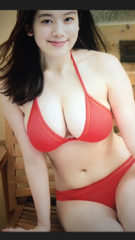 Busty DD 