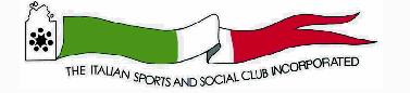 Italian Sports & Social Club Inc.   Annual General meeting (2020)  On 22nd November 2020 131...