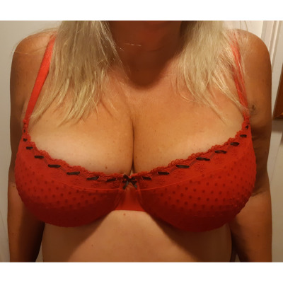 40DD 
