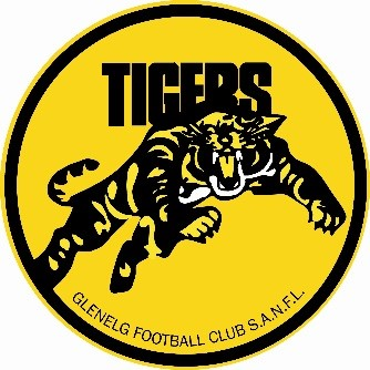 GLENELG FOOTBALL CLUB (SANFL) RESERVES COACH