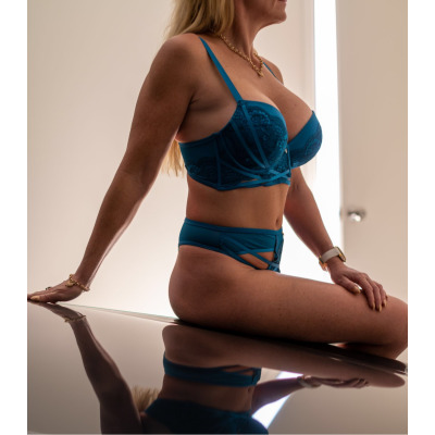 New to Town 