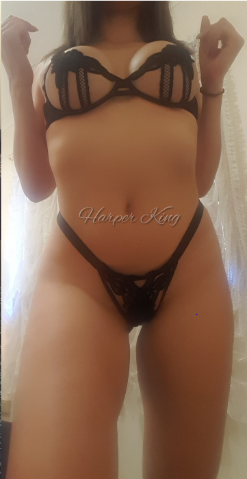 New to Cairns 