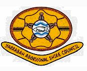 Yarrabah Aboriginal Shire Council    RFT No: YASC 2020-006   Yarrabah Aboriginal Shire Council...
