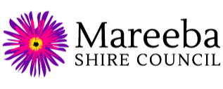 T-MSC2020-16 DESIGN, SUPPLY & INSTALLATION OF SOLAR SYSTEMSMareeba Shire Council hereby invites...