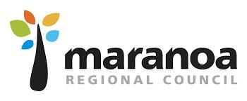 A.B.N. 99324089164   Bitumen Reseal Program 2020/21   Tender Number - 21015   Maranoa Regional...