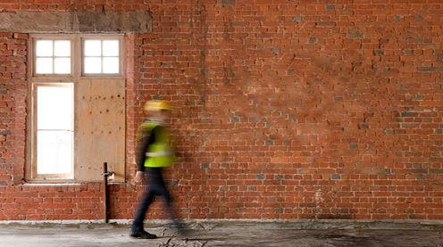 Price Request Subcontractors and suppliers   • SANTOS Refurbishment  Due 27/10   • RAAF...