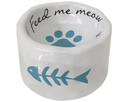 Animals & Pet Supplies > Pet Supplies > Cat Supplies > Cat Bowls, Feeders & Waterers