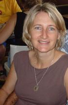 Joylene Lynette Donnellan