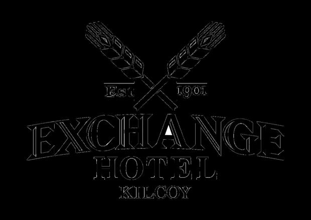 Experienced Bar Staff    Kilcoy Exchange Hotel is seeking Experienced Bar Staff   Casual...