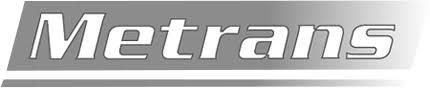 Late-model white 1&2T Vans & Trays   6 Metre Trays Req   TULLAMARINE LOCATION   (03)...