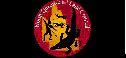 North Queensland Land Council Native Title   Representative Body Aboriginal...