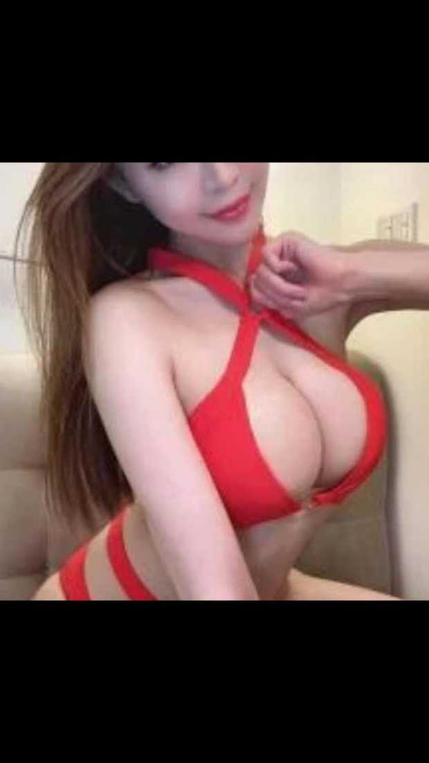 Slim 