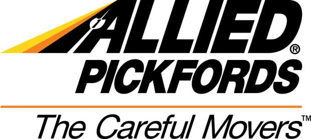 Allied Pickfords are worldwide leaders in the Moving Services Industry and are currently recruiting...