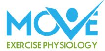 Move EP are seeking energetic, committed, and forward-thinking Accredited Exercise Physiologists...