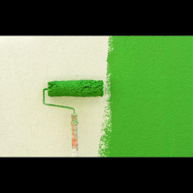 Afrin Painting Interior/ Exterior Repairs, Water Damage/ Cracks, Peels, Plaster, Dulux Painting. Call...