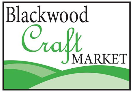 Blackwood  Memorial Hall  Coromandel  Parade  Blackwood   MARKET DATES...