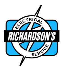 Licensed Electrical Tradesman - Full timeRichardsons Electrical Service is looking for a Qualified...