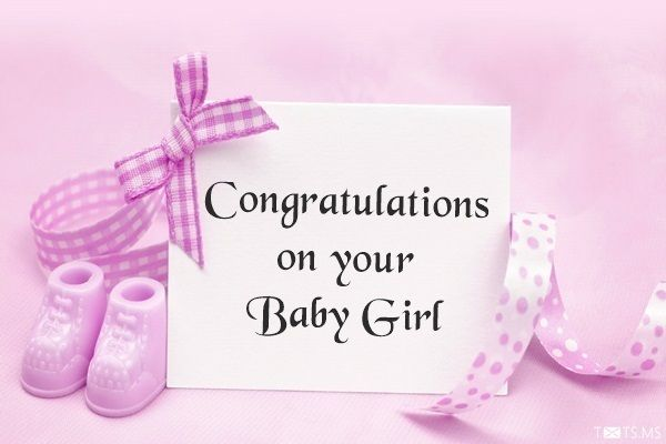 Born on the 19th October at 8:52PM, weighing 3.140 grams.   Thanks to the team at the Women's and...