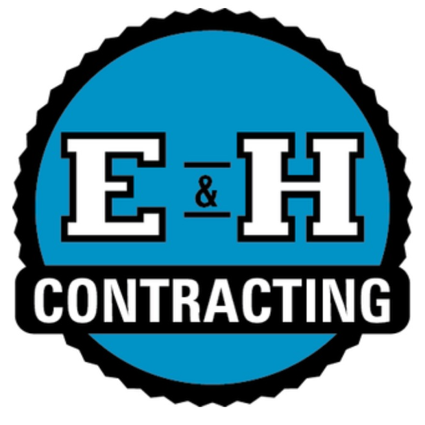 E & H Contracting is a progressive company based in Geelong , we are currently operating throughout...