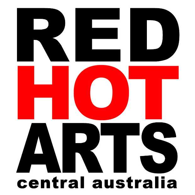 Red Hot Arts is seeking a General Manager to lead our team in Alice Springs.